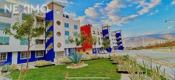 NEX-27960 - Departamento en Venta, con 3 recamaras, con 2 baños, con 73 m2 de construcción en El Diamante, CP 29059, Chiapas.