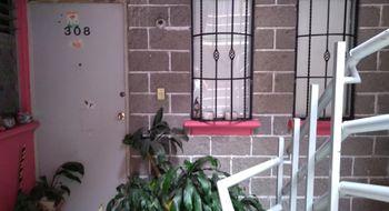 NEX-32007 - Departamento en Venta en Atlampa, CP 06450, Ciudad de México, con 2 recamaras, con 1 baño, con 53 m2 de construcción.