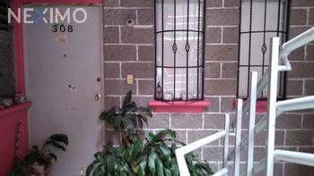 NEX-32007 - Departamento en Venta, con 2 recamaras, con 1 baño, con 53 m2 de construcción en Atlampa, CP 06450, Ciudad de México.
