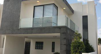 NEX-19312 - Casa en Venta en San Pedro Cholula, CP 52757, México, con 3 recamaras, con 2 baños, con 1 medio baño, con 186 m2 de construcción.