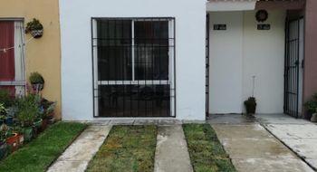 NEX-24860 - Casa en Venta en Ex Rancho San Dimas, CP 52282, México, con 2 recamaras, con 1 baño, con 1 medio baño, con 60 m2 de construcción.