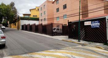 NEX-31786 - Departamento en Venta en Cuajimalpa, CP 05000, Ciudad de México, con 2 recamaras, con 1 baño, con 76 m2 de construcción.