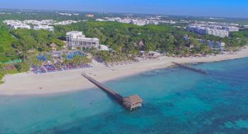 NEX-5655 - Departamento en Venta en Playa del Carmen, CP 77710, Quintana Roo, con 2 recamaras, con 2 baños, con 65 m2 de construcción.