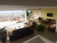 Hermosa casa con vista panorámica en Fraccionamiento La Herradura | Foto 2 de 5