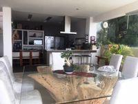 Hermosa casa con vista panorámica en Fraccionamiento La Herradura | Foto 4 de 5