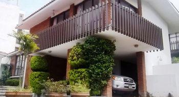 NEX-190 - Casa en Venta en Rancho Cortes, CP 62120, Morelos, con 3 recamaras, con 3 baños, con 199 m2 de construcción.