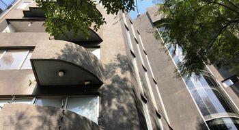NEX-23239 - Departamento en Venta en Lindavista Norte, CP 07300, Ciudad de México, con 4 recamaras, con 2 baños, con 1 medio baño, con 144 m2 de construcción.