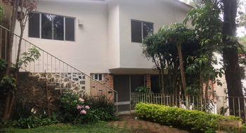 NEX-242 - Casa en Venta en Real Tetela, CP 62158, Morelos, con 3 recamaras, con 2 baños, con 167 m2 de construcción.