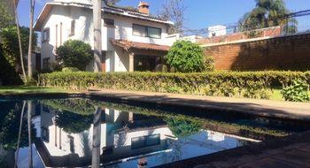 NEX-25243 - Casa en Venta en Bellavista, CP 62140, Morelos, con 3 recamaras, con 3 baños, con 1 medio baño, con 248 m2 de construcción.