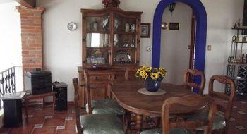 NEX-269 - Casa en Venta en Xala El Huizache, CP 55940, Veracruz de Ignacio de la Llave, con 6 recamaras, con 5 baños, con 18894 m2 de construcción.