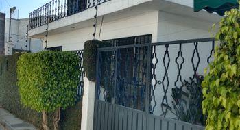 NEX-28408 - Casa en Venta en Chapultepec, CP 62450, Morelos, con 4 recamaras, con 2 baños, con 296 m2 de construcción.