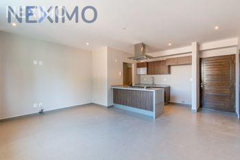 NEX-29937 - Departamento en Venta en Contadero, CP 05500, Ciudad de México, con 2 recamaras, con 2 baños, con 82 m2 de construcción.