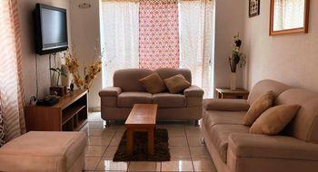 NEX-30085 - Departamento en Renta en Jacarandas, CP 62420, Morelos, con 2 recamaras, con 2 baños, con 88 m2 de construcción.