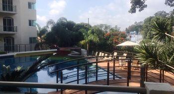 NEX-31859 - Departamento en Renta en Buenavista, CP 62130, Morelos, con 3 recamaras, con 2 baños, con 120 m2 de construcción.