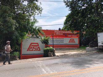 NEX-32634 - Bodega en Venta en Buenavista, CP 62130, Morelos, con 268 m2 de construcción.