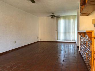 NEX-40322 - Departamento en Renta en Buenavista, CP 62130, Morelos, con 3 recamaras, con 2 baños, con 90 m2 de construcción.