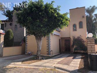 NEX-43429 - Casa en Venta, con 4 recamaras, con 3 baños, con 1 medio baño, con 173 m2 de construcción en Chulavista, CP 62029, Morelos.