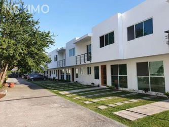 NEX-48979 - Casa en Venta, con 2 recamaras, con 2 baños, con 104 m2 de construcción en Tlahuapan, CP 62553, Morelos.