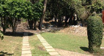 NEX-9966 - Terreno en Venta en San Antón, CP 62020, Morelos, con 2 recamaras, con 1 baño, con 134 m2 de construcción.