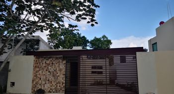 NEX-21350 - Casa en Renta en San Pedro Cholul, CP 97138, Yucatán, con 1 recamara, con 1 baño, con 1 medio baño, con 85 m2 de construcción.
