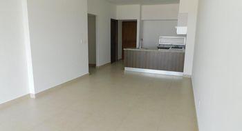 NEX-21352 - Departamento en Renta en Francisco de Montejo, CP 97203, Yucatán, con 2 recamaras, con 2 baños, con 100 m2 de construcción.