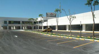 NEX-21381 - Local en Renta en Altabrisa, CP 97130, Yucatán, con 1 m2 de construcción.