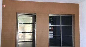 NEX-21438 - Casa en Venta en Mérida Centro, CP 97000, Yucatán, con 2 recamaras, con 1 baño, con 200 m2 de construcción.