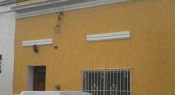 NEX-21442 - Casa en Venta en Mérida Centro, CP 97000, Yucatán, con 2 recamaras, con 1 baño, con 114 m2 de construcción.