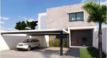 NEX-21473 - Casa en Venta en Cholul, CP 97305, Yucatán, con 3 recamaras, con 3 baños, con 233 m2 de construcción.