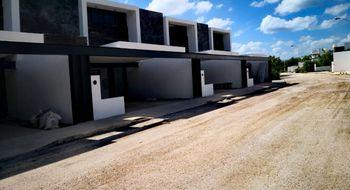 NEX-21474 - Casa en Venta en Dzityá, CP 97302, Yucatán, con 2 recamaras, con 2 baños, con 181 m2 de construcción.
