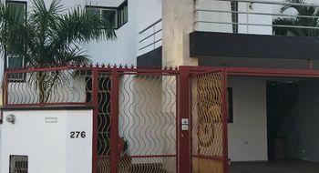 NEX-21484 - Casa en Venta en Residencial Galerias, CP 97204, Yucatán, con 4 recamaras, con 4 baños, con 1 medio baño, con 300 m2 de construcción.