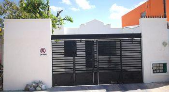 NEX-21601 - Casa en Venta en Polígono 108, CP 97143, Yucatán, con 2 recamaras, con 1 baño, con 75 m2 de construcción.