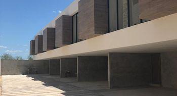 NEX-21605 - Casa en Venta en Temozon Norte, CP 97302, Yucatán, con 2 recamaras, con 2 baños, con 1 medio baño, con 126 m2 de construcción.