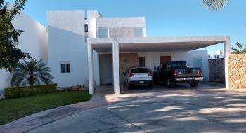 NEX-21610 - Casa en Venta en Conkal, CP 97345, Yucatán, con 4 recamaras, con 4 baños, con 1 m2 de construcción.