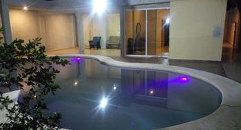 NEX-21614 - Casa en Venta en Montes de Ame, CP 97115, Yucatán, con 3 recamaras, con 2 baños, con 109 m2 de construcción.