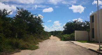 NEX-21616 - Terreno en Venta en Cholul, CP 97305, Yucatán.