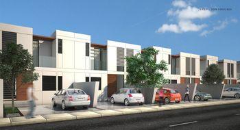 NEX-21617 - Casa en Venta en Cholul, CP 97305, Yucatán, con 2 recamaras, con 2 baños, con 1 medio baño, con 165 m2 de construcción.