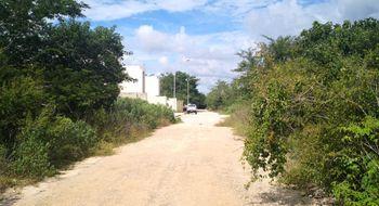NEX-21626 - Terreno en Venta en Cholul, CP 97305, Yucatán.