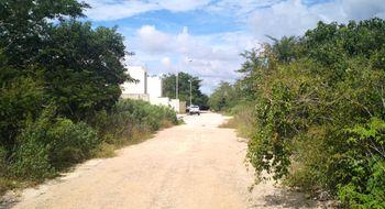 NEX-21792 - Terreno en Venta en Cholul, CP 97305, Yucatán, con 1 m2 de construcción.