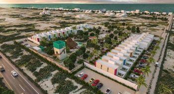 NEX-22228 - Casa en Venta en Chicxulub Puerto, CP 97330, Yucatán, con 2 recamaras, con 2 baños, con 171 m2 de construcción.