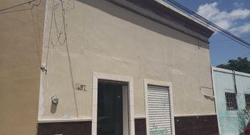 NEX-22374 - Casa en Venta en Mérida Centro, CP 97000, Yucatán, con 4 recamaras, con 3 baños, con 3 medio baños, con 251 m2 de construcción.