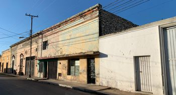 NEX-22781 - Casa en Venta en Mérida Centro, CP 97000, Yucatán, con 1 recamara, con 1 baño, con 116 m2 de construcción.