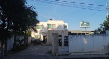 NEX-24605 - Casa en Venta en Cholul, CP 97305, Yucatán, con 4 recamaras, con 4 baños, con 1 medio baño, con 254 m2 de construcción.