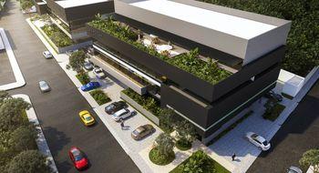 NEX-24902 - Oficina en Venta en Montebello, CP 97113, Yucatán, con 1 recamara, con 1 medio baño, con 29 m2 de construcción.
