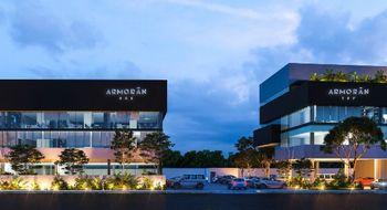 NEX-24908 - Oficina en Venta en Montebello, CP 97113, Yucatán, con 1 recamara, con 1 medio baño, con 29 m2 de construcción.