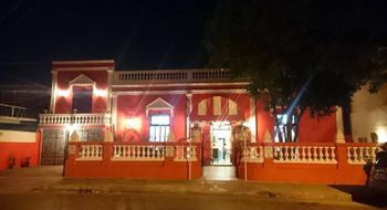 NEX-24979 - Casa en Venta en Mérida Centro, CP 97000, Yucatán, con 4 recamaras, con 6 baños, con 1360 m2 de construcción.