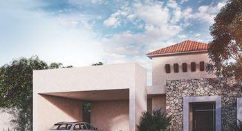 NEX-25647 - Casa en Venta en Santa Cruz, CP 97345, Yucatán, con 4 recamaras, con 4 baños, con 252 m2 de construcción.
