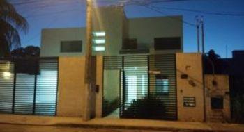 NEX-26388 - Casa en Renta en Montes de Ame, CP 97115, Yucatán, con 3 recamaras, con 3 baños, con 1 medio baño, con 200 m2 de construcción.