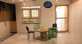 NEX-27391 - Casa en Venta en Chelem, CP 97336, Yucatán, con 1 recamara, con 1 baño, con 1 m2 de construcción.
