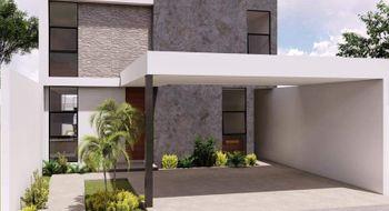 NEX-27470 - Casa en Venta en Montes de Ame, CP 97115, Yucatán, con 3 recamaras, con 4 baños, con 200 m2 de construcción.